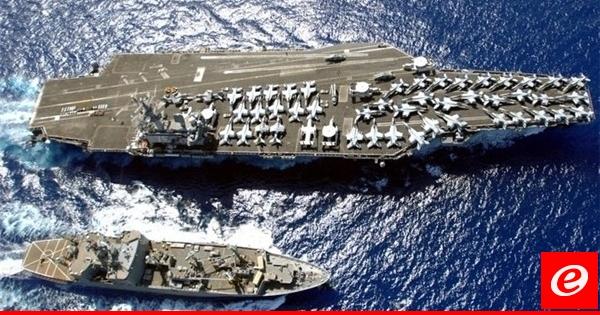 واشنطن بوست: وصول أفراد مشاة البحرية الأميركية إلى سوريا لتحرير الرقة
