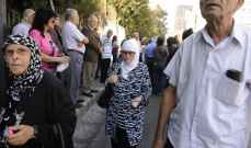 لجان المستأجرين طالبت الأسمر بالدفاع عن قضية مليون مواطن لبناني مستأجر