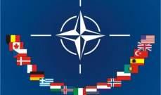 قمة لقادة الحلف الاطلسي في 25 ايار في بروكسل