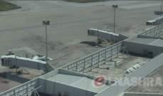 LBC: هناك اتفاق نهائي في ما يخص دخول سيارات الاجرة الى المطار لم ينجز