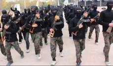 جيش الإسلام أمهل فيلق الرحمن حتى صباح الغد لتسليم سلاحه بالغوطة الشرقية