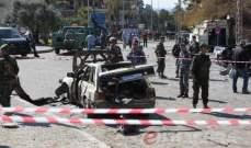 """تفجيرا بئر حسن غيّرا خطة """"حزب الله"""" في القلمون"""
