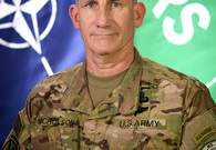 """قائد القوات الأميركية بأفغانستان: """"داعش"""" تلقى ضربة موجعة"""