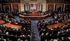 أعضاء مجلس الشيوخ الأميركي يطرحون مشروعا لتشديد العقوبات على ايران