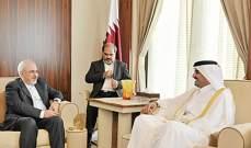 قطر-ايران: أسرار الصراع والمصالح