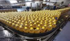 وزارة الزراعة الروسية: أنقرة ستزيد رسوم جمركية على منتجاتنا المستوردة