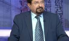 لبنان على مفترق: الفراغ... أم مواجهته بنظام انتخابي دستوري؟