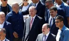 السياسة التركية بين تحديات الداخل والخارج