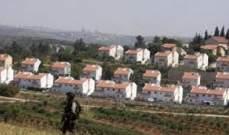 لبناني يتسلل إلى مستوطنة كريات شمونة عبر الجدار الحدودي