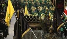 """بعد التنسيق العسكري ضمانة دبلوماسية روسية لـ""""حزب الله"""""""