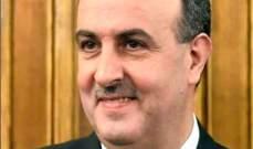 شكر: تنعقد القمة العربية والاجتياح الاميركي-الاطلسي للشرق في بداياته