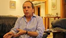 السيد: الممثل الوحيد للبنان دستوريا هو رئيس الجمهورية ورئيس الجمهورية فقط