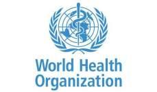 منظمة الصحة العالمية: ارتفاع وفيات الكوليرا في اليمن لـ398 حالة