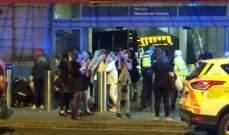 د.تلغراف: على المسلمين البريطانيين عدم السماح بتكرار موجة الإرهاب
