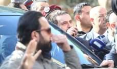 الحريري تعلّم من تجربة 2015... بعكس الحراك؟!
