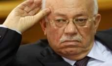 """رشيد درباس لـ""""النشرة"""": حل أزمة اللاجئين يبدأ باطلاق ورشة لبنانية من دون الانغماس بالصراع السوري"""