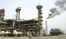 بعد إمرار مراسيم النفط في لبنان ما هو مصير طلاب هندسة النفط بالجامعات؟