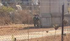 النشرة: الجيش الاسرائيلي يطلق صفارات الإنذار بالمستعمرات الحدودية مع لبنان