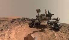 أول صورة لمركبة بعثة المريخ 2020  تكشفها ناسا