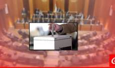 الحياة:اجتماع الخارجية خلص لاعتماد التأهيلي ومشروع بري بانتخاب المجلسي