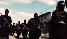 """تدمير مقرات ومخزن لـ""""داعش"""" في غرب العراق"""