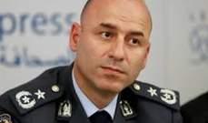 مسلّم: نسب جرائم الإبتزاز الجنسي في لبنان إلى ارتفاع