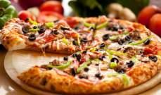 مسلم يقاضي مطعم بيتزا لبيعه لحم خنزير كحلال