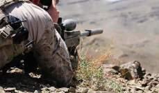 مصدر للديار: الجيش السوري وحزب الله يتحضران لإطلاق معركة جرود القلمون