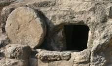 القيامة وأنْسَنة أعمالنا