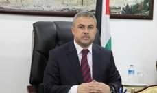 مسؤول في حماس: نقدر الجهد والدعم الإيراني للحركة