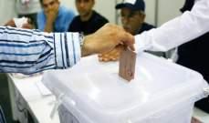 OTV:الاسبوعان المقبلان سيشهدان حركةعلى مستوى النقاش حول قانون الانتخاب