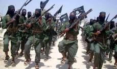مقتل نجل نائب وزير الداخلية اليمني في هجوم للقاعدة بأبين