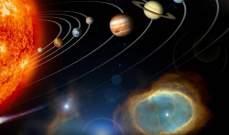 ناسا تطلق مركبة فضائية في ال 2018  لبلوغ سطح الشمس