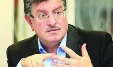 المتحدث باسم الهيئة العليا للمفاوضات: النظام فبرك تفجيرات حمص