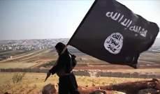 الأمم المتحدة: داعش يحاصر 600 ألف مدني غربي الموصل