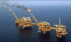 اسرائيل تشعل حرباً حول النفط اللبناني... الرد بالنار؟