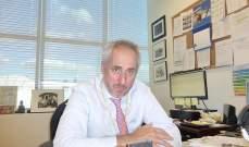 دوغاريك: الأمم المتحدة في مأزق بسبب الميزانية الجديدة للولايات المتحدة
