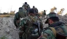 """لماذا فجرت """"المناطق الآمنة"""" الخلافات بين داعمي المعارضة السوريّة؟"""
