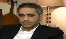 وكيلة فضل شاكر:عندما نقف امام القضاء ستظهر براءته من التهمة الموجهة له
