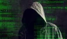 هاكرز هددوا بمحو بيانات 300 مليون حساب آي كلاود إذا لم تدفع آبل فدية