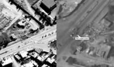 خطة العدوان لاقتطاع الجنوب السوري ...كيف ستواجه؟