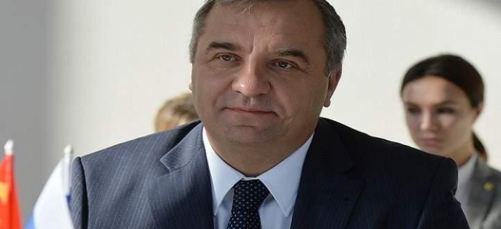 وزير الطوارئ الروسي: فرض حالة الطوارئ في كامل سيبيريا بسبب الحرائق