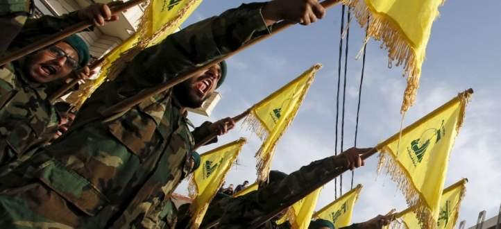 ترتيبات حزب الله للتصدي لحرب اسرائيليّة مرتبطة بشخصية ترامب!
