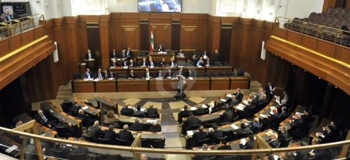 قانون الإنتخاب هو جوهر الصراع بين رئيس الجمهورية وباقي القوى السياسية