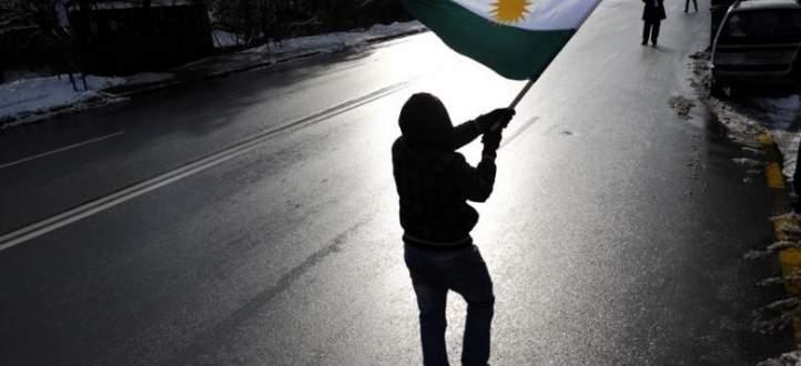 أكراد سوريا يعتنقون المسيحيّة وكنائس في عفرين وكوباني