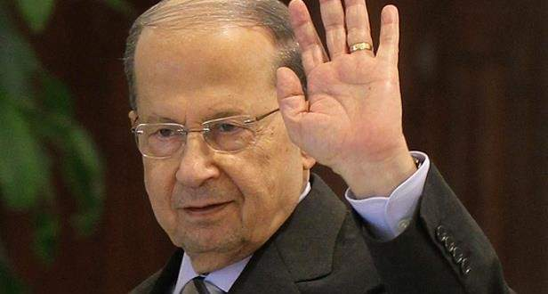 لهذه الأسباب رد رئيس الجمهورية على التهديدات الإسرائيلية