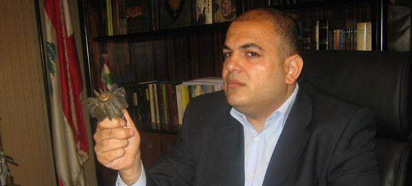 تغييرات كبيرة بهيكلية الحزب العربي: هل يترشح رفعت عيد للانتخابات؟