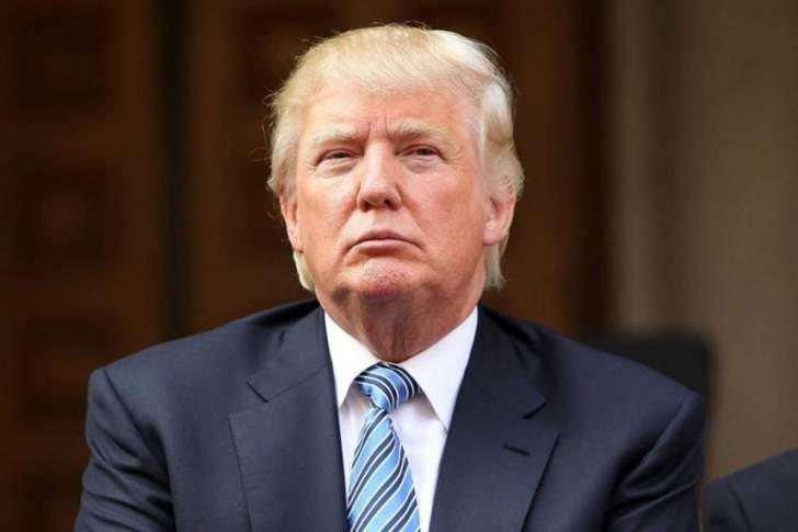 ترامب: أنا معرض لأكبر ملاحقة خبيثة بتاريخ أميركا وتعيين مولر سلبي جدا
