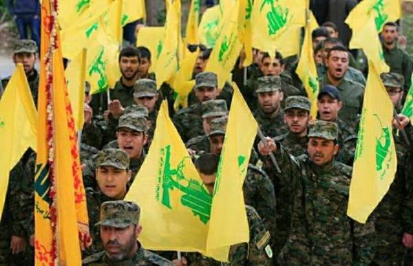 """الديار: مصر خرقت """"الحظر"""" الخليجي على حزب الله وبعثت بعدة رسائل ود"""