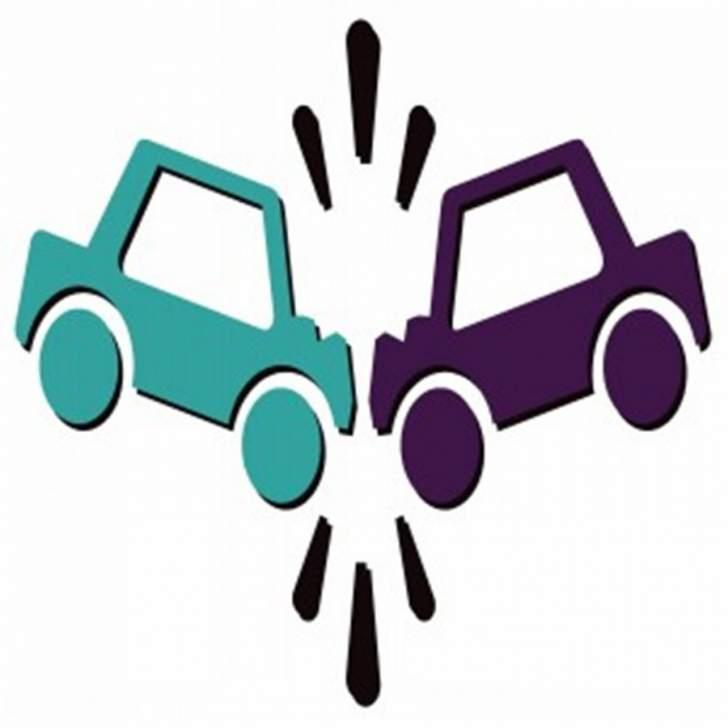 النشرة: سقوط جريحين بإنزلاق سيارة على طريق عام شوكين النبطية
